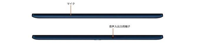 TE510-BAL.2