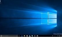 MicrosoftがSlow向け『Windows 10 build 10162』、まもなくリリース