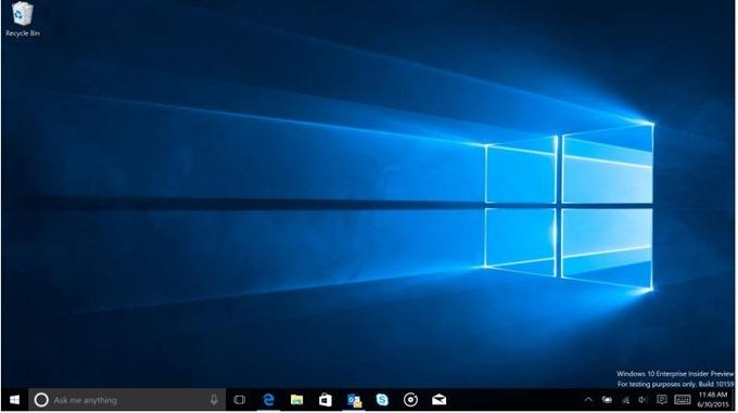 Windows10-Build-10158.1