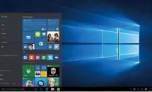 Amazon.co.jp、DSP版『Windows 10』の予約受付を開始―動作環境など