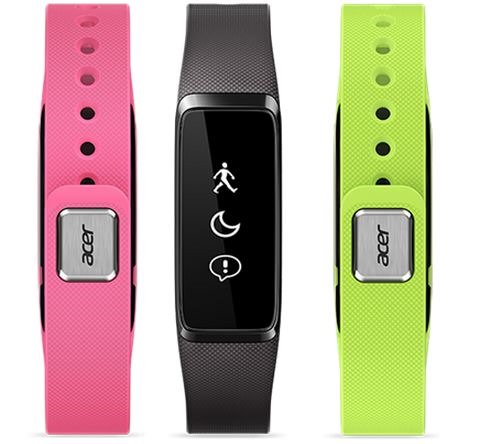 acer-liquid-leap-plus-fitness-watch.1