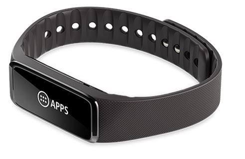 acer-liquid-leap-plus-fitness-watch