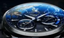 """カシオ、""""スマートを目指す腕時計""""で2016年3月までにスマートウォッチ市場へ参入"""