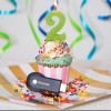 google-Chromecast-turning-2