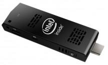 Linux Ubuntu版『Intel Compute Stick』がBestBuyなどで発売、価格