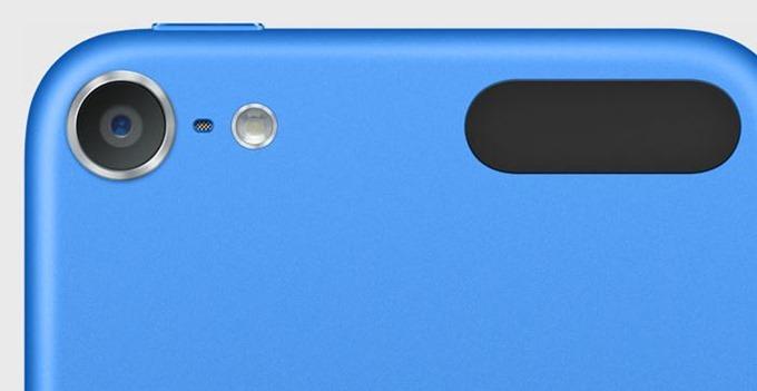 ipod-touch-64bit.4