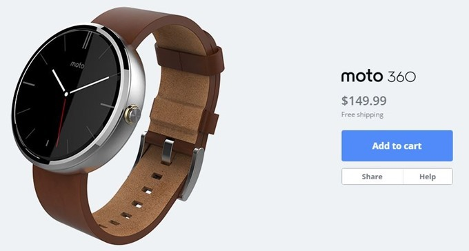 moto-360-is-now-just-149