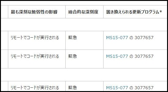 ms-3079904.1