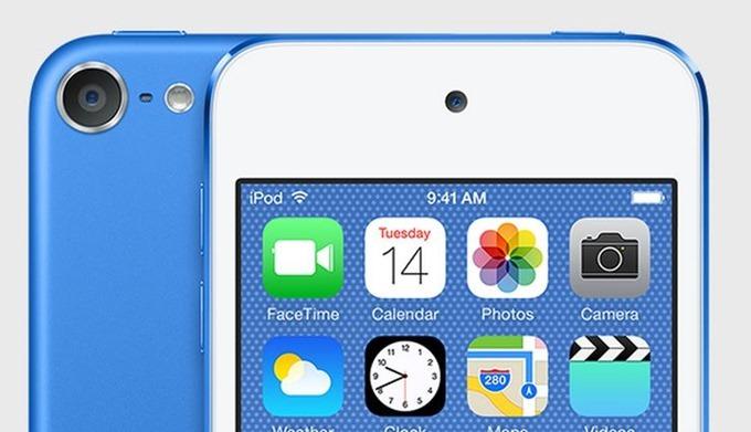 new-ipod-14