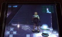 Android向け PlayStation 2 エミュレータ『Play!』がテスター募集中、FFXプレイ動画