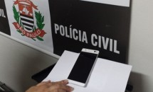 Sony未発表『Xperia C5 Ultra』(Lavender)の実機画像をブラジル警察がリーク