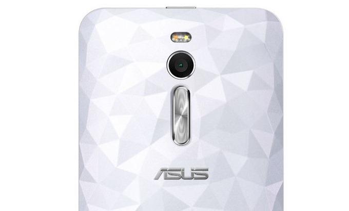ASUS-ZenFone-2-Delux-01
