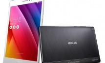 ASUS、筆圧感知ペンやLTE対応など8型/10.1型『ZenPad』3機種の日本発売を発表―スペック表と価格