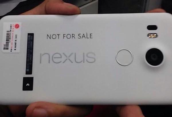 LG-Nexus5-2015-2015081701