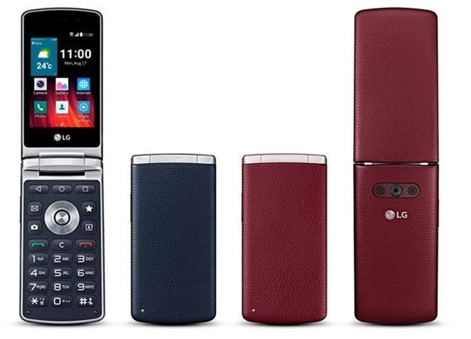 LG-Wine-Smart-01