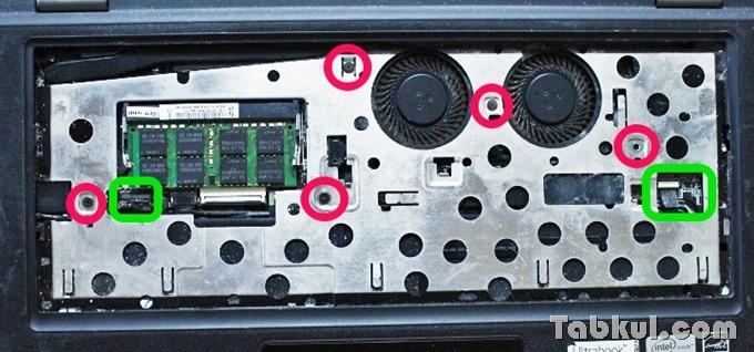 Lenovo-IdeaPad-Yoga-13-mSATA-Teardown-04