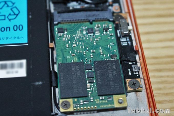 Lenovo-IdeaPad-Yoga-13-mSATA-Teardown-07
