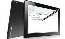 Atom x7搭載の第2世代『Lenovo ThinkPad 10』が米国で発売、スペック・価格