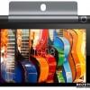 Lenovo-yoga-tablet-3-01