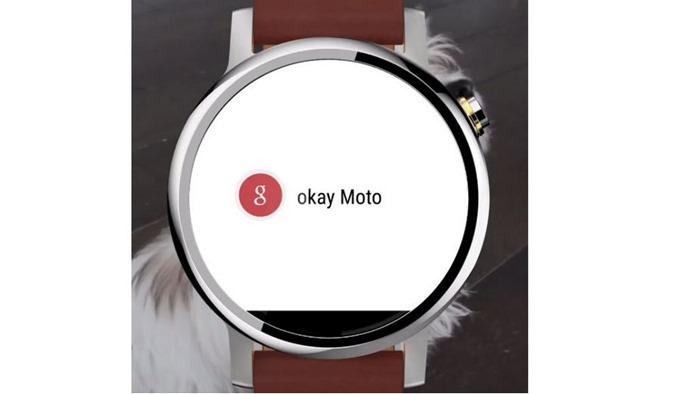 Moto360-2015