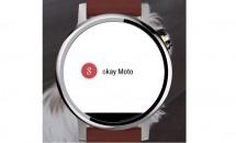 未発表『Moto 360 (2015) 』か、MotorolaがInstagramへ動画を投稿