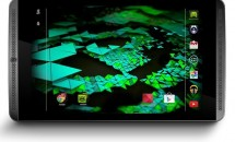 NVIDIAのリコール、日本でも『SHIELD tablet』の無償交換を開始