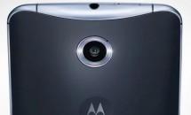 Y!mobile、Nexus 5 (EM01L) / Nexus 6 にソフトウェア更新を案内