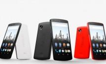新しいLG製Nexusスマートフォン、Android Payと一緒に10月発表か