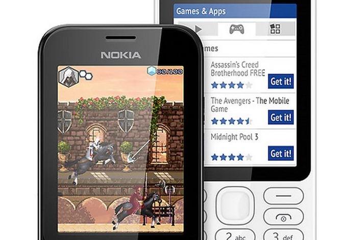 Nokia222-dualsim-03