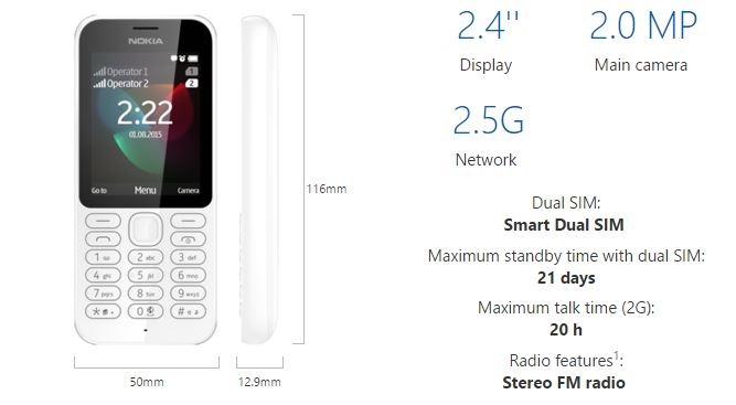 Nokia222-dualsim-04