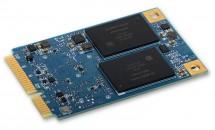 ノートPCのSSD換装 mSATA 512GB を比較4選、「読み書き速度 vs 価格」
