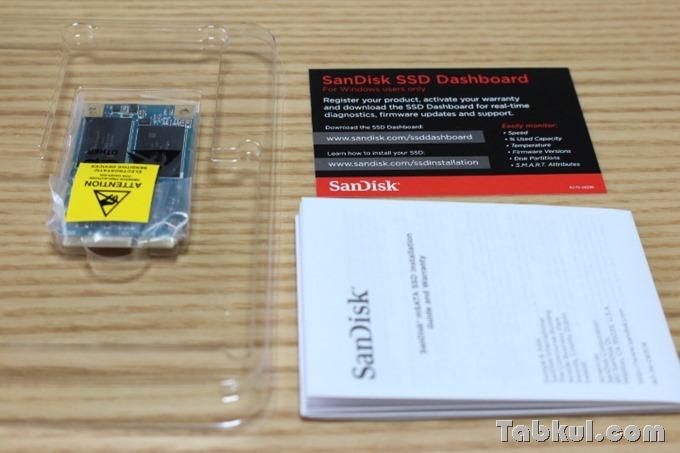 SanDisk-mSATA-SSD-UltraII-512GB-SDMSATA-512G-G25-review-06