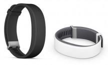 Sony、新しい活動測量計『SmartBand 2(SWR12)』発表―心拍モニターやiOS対応、スペック・特徴