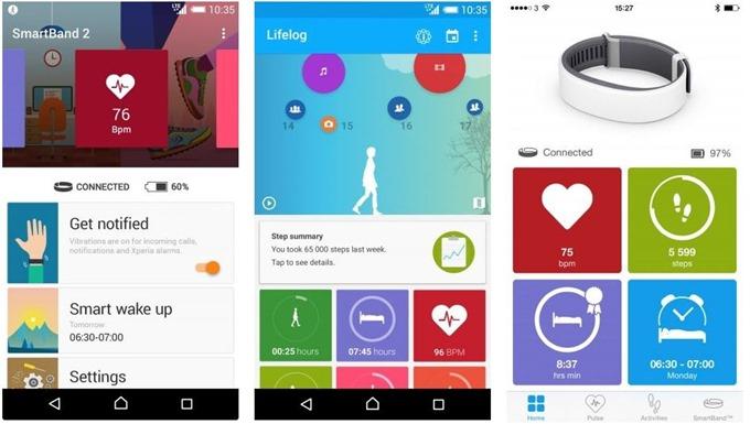SmartBand_2_app