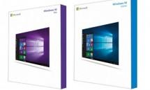 『Windows 10』パッケージ版・ダウンロード版は8月7日から予約開始、発売日と価格も明らかに