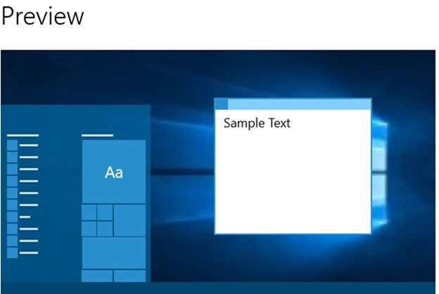 Windows10-insider-Preview-build10525