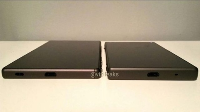 Xperia-Z5-and-Z5-Compact