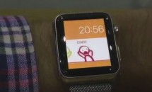 『Apple Watch』をハック、ウォッチフェイスのカスタム設定に成功