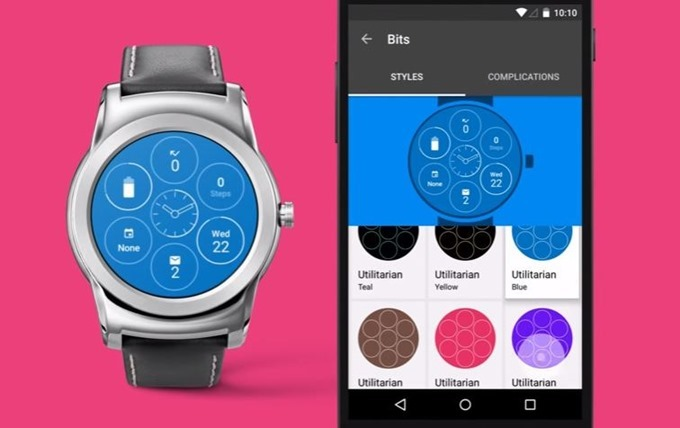 bits-watch-face.1