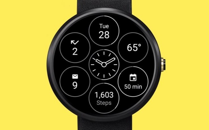 bits-watch-face