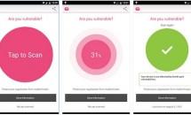 Androidに新たな脆弱性『Certifi-gate』、乗っ取り可能とも―対象アプリとメーカー