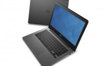 Google、13.3型『DELL Chromebook 13』を発表―スペック・価格
