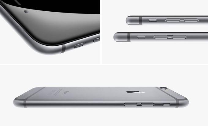 iPhone6-image