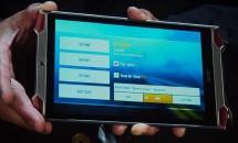 Acer、初の8型ゲーミングタブレット『Predator 8』を2015年内にリリースか―Surface 3同等の処理性能