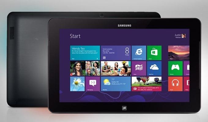 samusung-windows-tablet