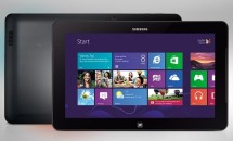 Samsung、Sペン対応の12型Windowsタブレットを計画か―Core M/RAM4GBなど