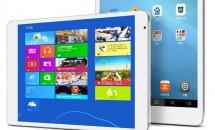 未発表『Windows 10 with Bing』は2015年10月リリースか、Teclastが最初に採用とも