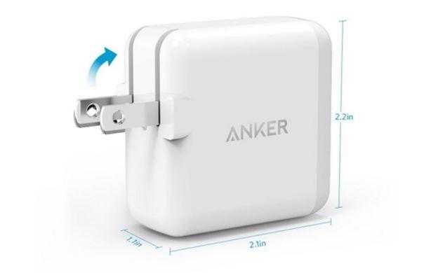 Anker-PowerPort2-01