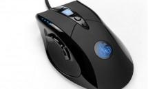 多ボタンでPC作業を高速化、初めてのゲーミングマウス選び 5選「ワイヤレスか有線か」