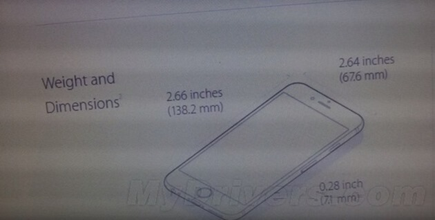 Apple-iPhone6s-Leaks-0908.01